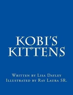 Kobi's Kittens