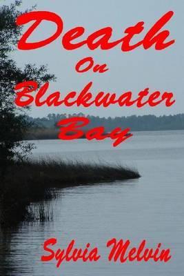 Death on Blackwater Bay