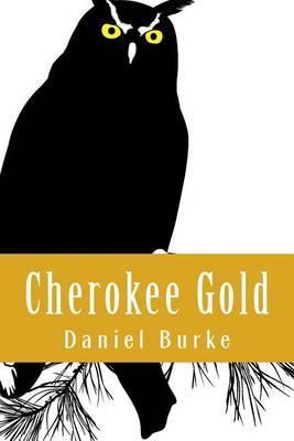 Cherokee Gold