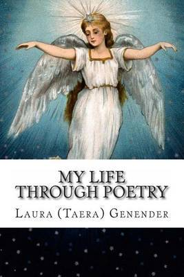 My Life Through Poetry