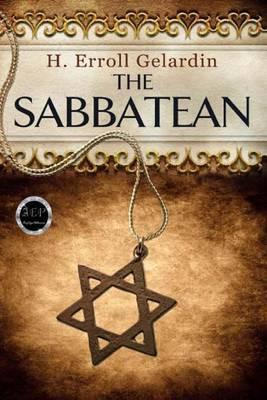 The Sabbatean