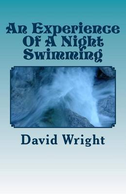 An Experience of a Night Swimming