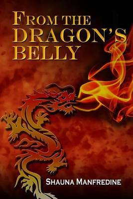 From the Dragon's Belly: Christianized Witchcraft Exposed