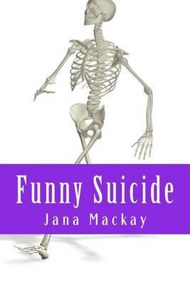 Funny Suicide