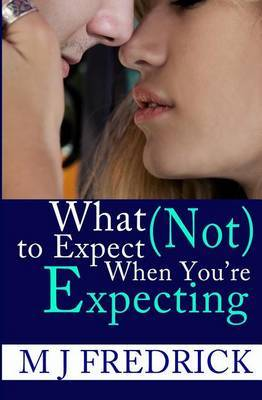 What (Not) to Expect When You're Expecting