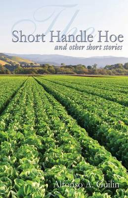 The Short Handle Hoe