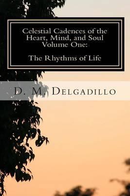 The Rhythms of Life