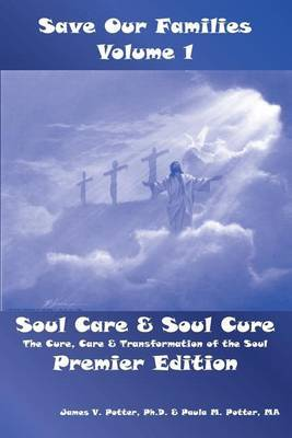 Soul Care & Soul Cure  : An Introduction to Pastoral Care