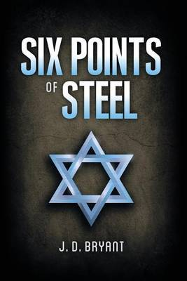 Six Points of Steel