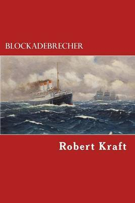 Blockadebrecher