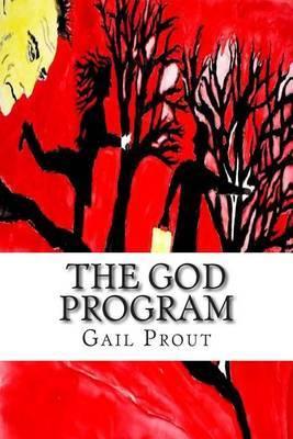The God Program