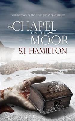 Chapel on the Moor