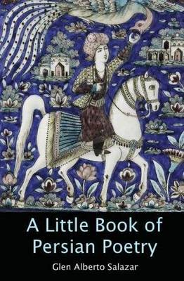 A Little Book of Persian Poetry