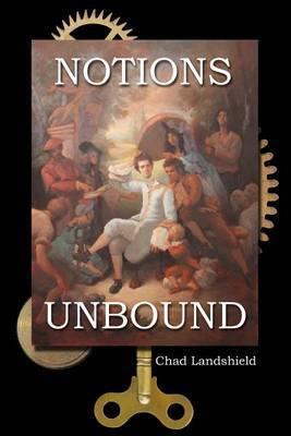 Notions Unbound