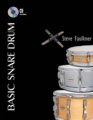Basic Snare Drum