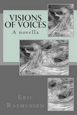 Visions of Voices