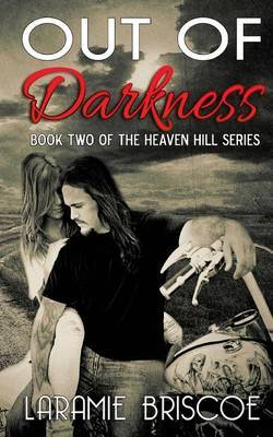 Out of Darkness: Heaven Hill Series #2