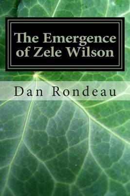 The Emergence of Zele Wilson: Discovering Swazi and Saving Zele Wilson