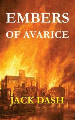 Embers of Avarice