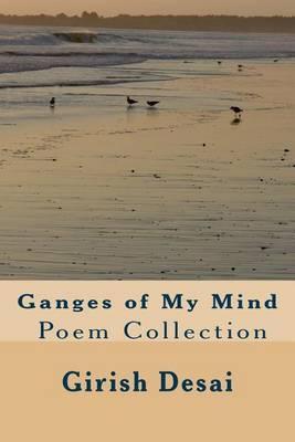 Ganges of My Mind