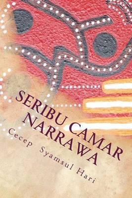 Seribu Camar Narrawa: Kumpula Cerpen