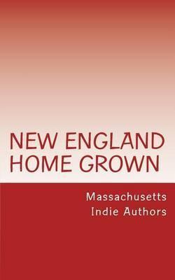New England Home Grown