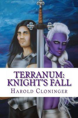 Terranum: A Knight's Fall