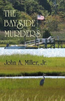 The Bayside Murders