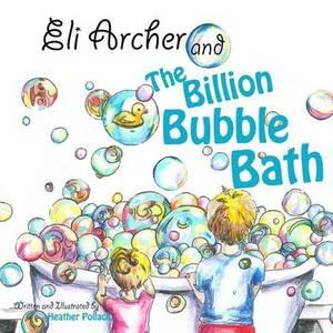 The Billion Bubble Bath