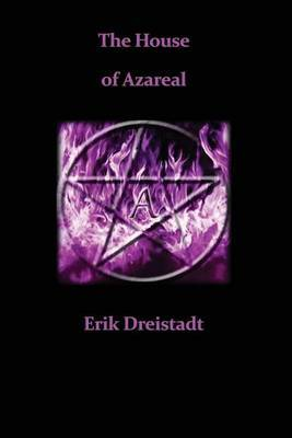 The House of Azareal