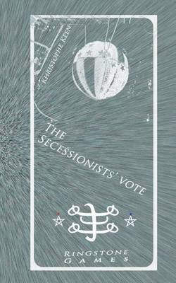 The Secessionists' Vote