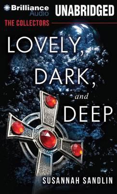 Lovely, Dark, and Deep
