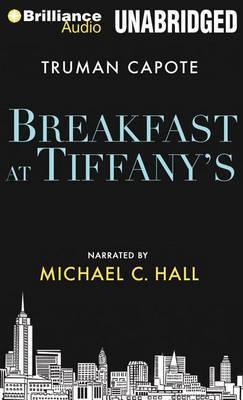 Breakfast at Tiffany's: Library Edition