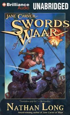 Swords of Waar