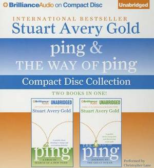 Ping & the Way of Ping