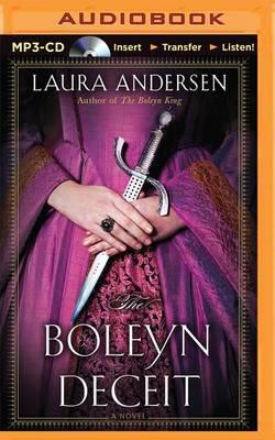 The Boleyn Reckoning