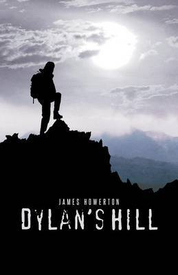 Dylan's Hill
