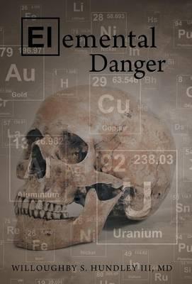 Elemental Danger