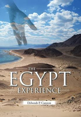 The Egypt Experience