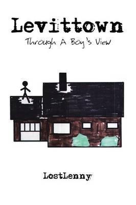 Levittown: Through A Boy's View
