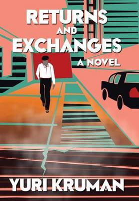 Returns and Exchanges: A Novel