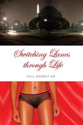 Switching Lanes Through Life