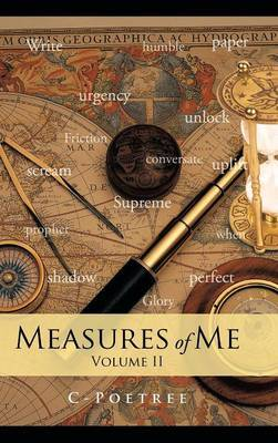 Measures of Me