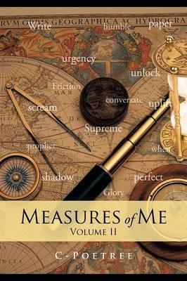 Measures of Me