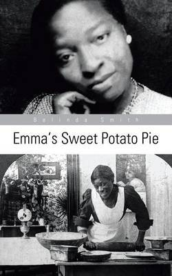 Emma's Sweet Potato Pie
