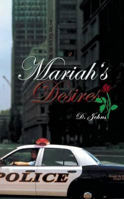 Mariah's Desires