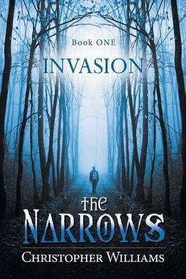 The Narrows: Invasion