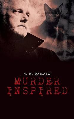 Murder Inspired