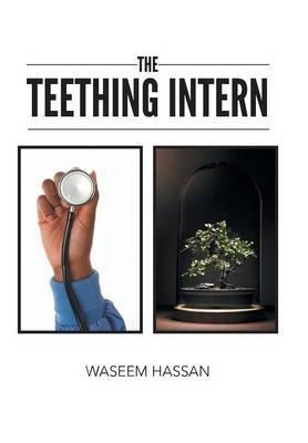 The Teething Intern