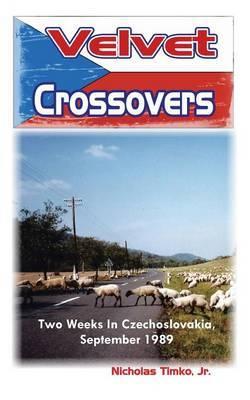 Velvet Crossovers